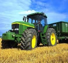 image milieu agricole accueil