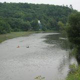riviere-Cap-Rouge2