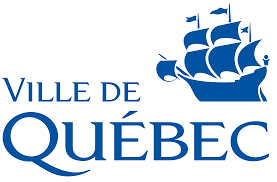logo ville de Québec