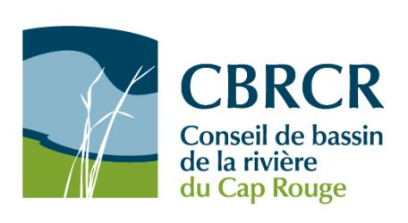 Conseil de bassin de la rivière du Cap Rouge