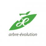 Logo - Arbre
