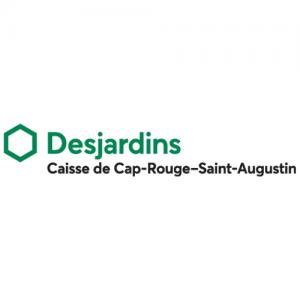 Logo - Caisse