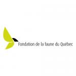 Logo - FFQ