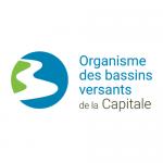 Logo - OBVC