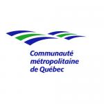 Logo - CMQ