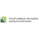 Logo - CQEEE